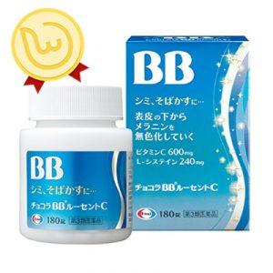 住之江 競艇 bb